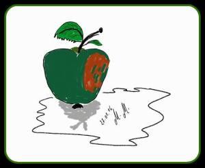 Apfel 2.jpg